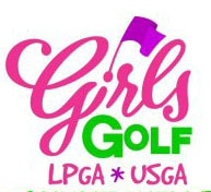 girls golf of hsv
